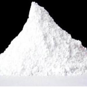 باریوم سولفات فرمول شیمیایی BaSO4