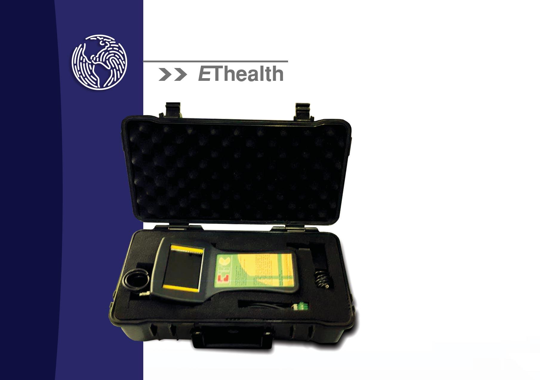 کالیبراتور CO2 ,- O2 که به صورت SD CARD ذخیره و با نمایش REAL-TIME